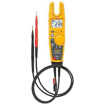 Fluke T6-600/EU 600V AC/DC Electrical Tester