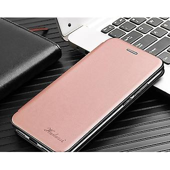 Magnetic Case For Huawei