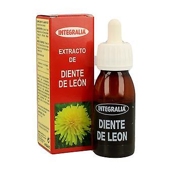 Dandelion Concentrate 50 ml