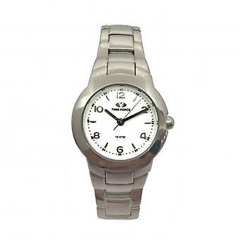 Ladies'Watch Time Force TF2287L03M (Ø 27 mm)
