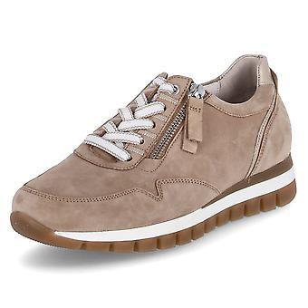 Gabor 6643830 uniwersalne buty damskie