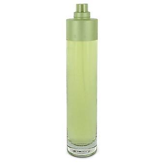 Perry Ellis Reserve Eau De Toilette Spray (Testaaja) Perry Ellis 3.4 oz Eau De Toilette Spray