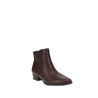 Aerosoles | Double Cross Casual Boots