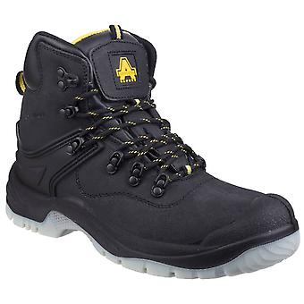 Amblers fs198 safety boots mens