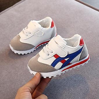 Kids Footwear Shoes, Sneakers Sport Canvas Shoes