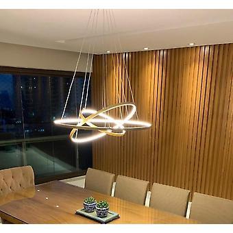 Modern Led Pendant Lights ( Set 1)