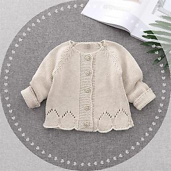 Baby Pullover Frühling Kleinkind