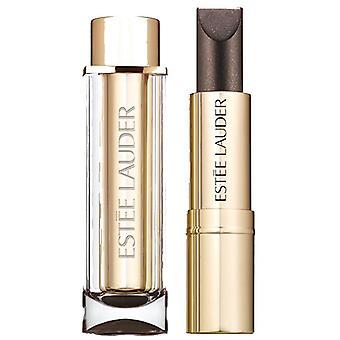 Estée Lauder Pure Color Love lipstick #170 Space Mink