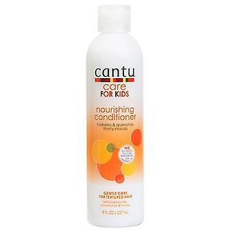 Cantu Kids Care Nourishing Conditioner 237 ml