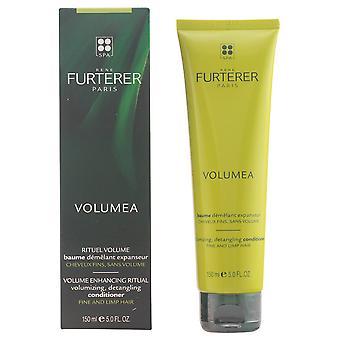 René Furterer Volumea Voluminizing Conditioner 150 ml