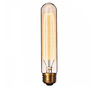 Vintage Edison Bulb- Ampoule Vintage Lamp, Filament Light Bulb, Incandescent