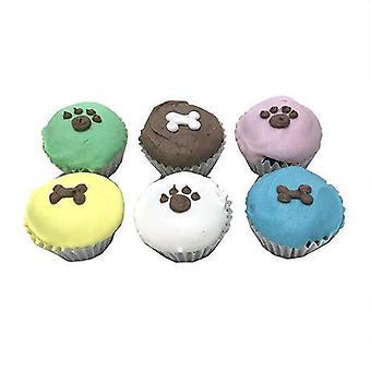 Mini Cupcakes (hylly vakaa) kotelo 15