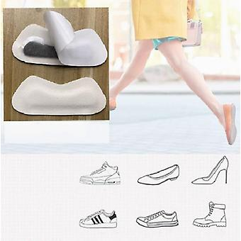 Eva Orthopedic, Insoles For Flat Foot Arch, Pad Shoes