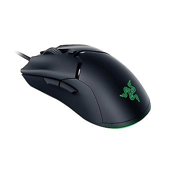 Wired Mouse 61g letvægts optisk gaming mus