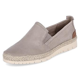 Tamaris 112460126 375 112460126375 universal  women shoes