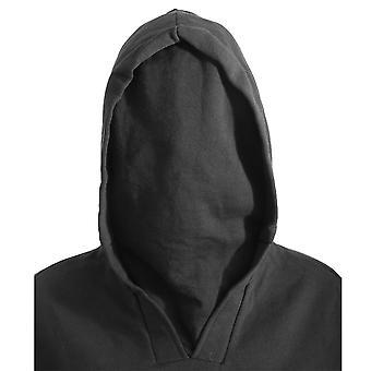 Fruit Of The Loom Unisex Unique College Hooded Sweatshirt / Hoodie
