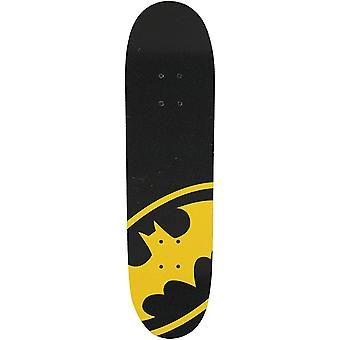 Gerui M02151-01 Skateboard, Black, 79cm x 20cm