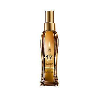 L'Oréal L'Oreal Professionnel Mythic Oil Original Oil