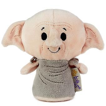 Kännetecken Itty Bittys Harry Potter - Dobby House Elf