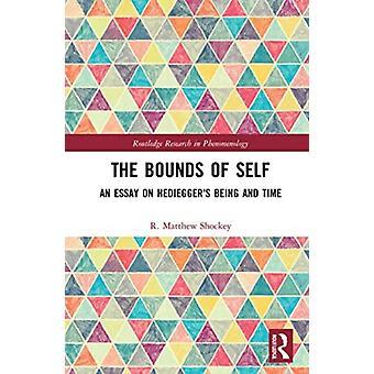 The Bounds of Self av Shockey & R. Matthew Indiana University South Bend & USA