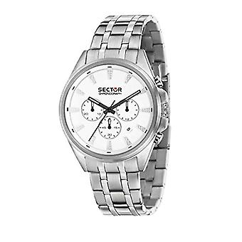 Sector No Limits Men's Watch, Collection 280, in Steel - R3273991005(2)