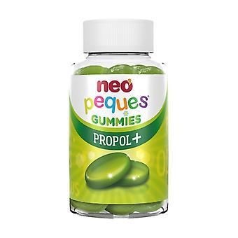 Neo Kids Gummies Propol 30 units
