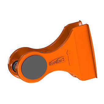 Super B TB-BR20 Brake Shoe Tuner Rims 14mm to 24mm Width/50mm Depth