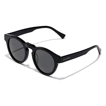 Ladies'Sunglasses G-List Hawkers Black
