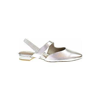 Tamaris 112940726941 universal summer women shoes
