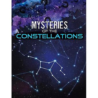Mysteries of the Constellations