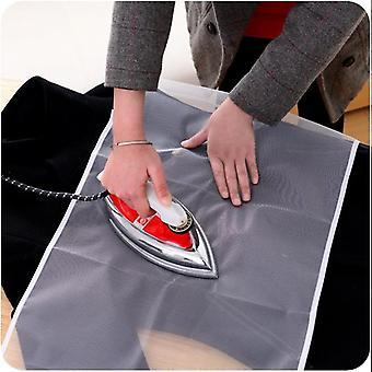 Cloth Guard Protective Press Mesh