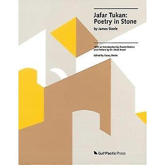 Jafar Tukan by James Steele