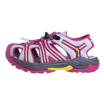 CMP Aquarii Hiking 3Q95474A440 universal summer kids shoes