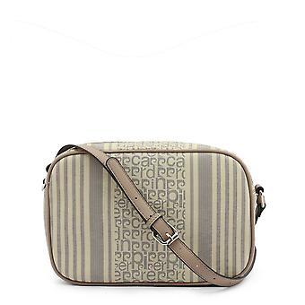Pierre Cardin MS12622800 MS12622800TAUPE dagligdags kvinder håndtasker