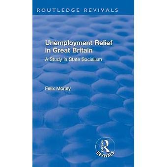 Unemployment Relief in Great Britain