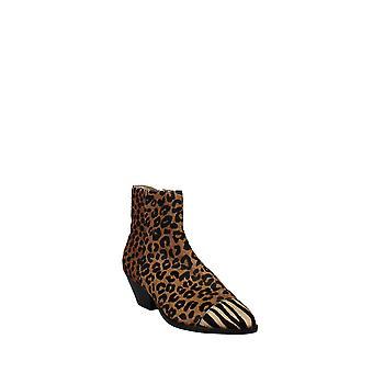 Schutz   Amalya Dress Boots
