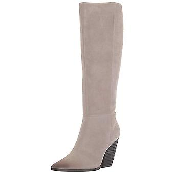 Charles by Charles David Women's Nyles Fashion Boot,