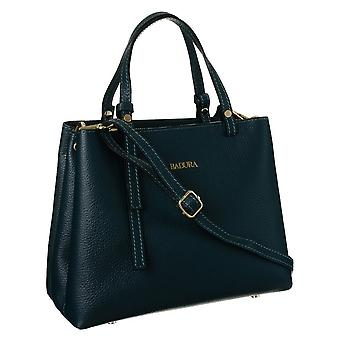 Badura 107790 everyday  women handbags