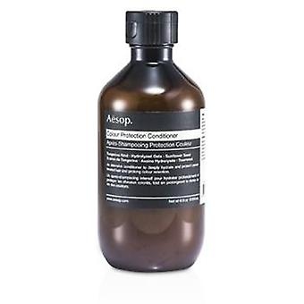 Aesop Colour Protection Conditioner (for Coloured Hair) - 200ml/6.9oz