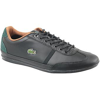 Lacoste Misano Sport CAM004602H Mens sports shoes