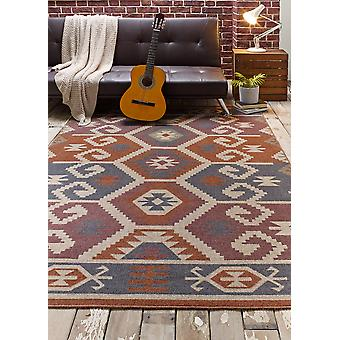 kalim Kalim 1  Rectangle Rugs Traditional Rugs