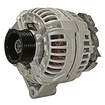 ACDelco 334-1395 Professional Alternator, Remanufactured