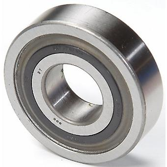 National 107-DD Axle Shaft Bearing