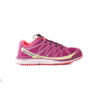 Salomon Kalalau 370610 runing alle år kvinder sko