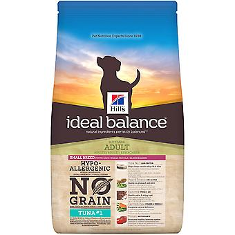 Hill's IB Canine Adult Mini con Atún y Patata (Dogs , Dog Food , Dry Food)