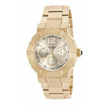 Invicta Angel 14751 Stainless Steel Watch