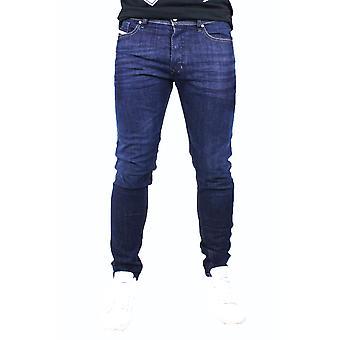 Diesel Tepphar 0845B Jeans