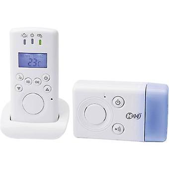 オリンピア 40036 ベビー モニター デジタル