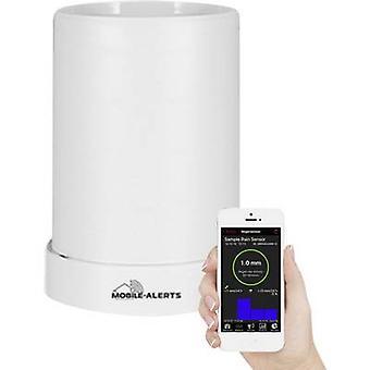 Techno Line Mobile Alerts MA 10650 Rain gauge 868 MHz wireless