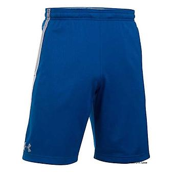 Under Armour tech shorts-men's 1271940-400